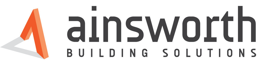 Ainsworth Building Solutions